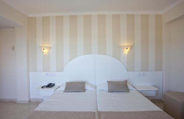 фото отеля Delfin Mar изображение №17