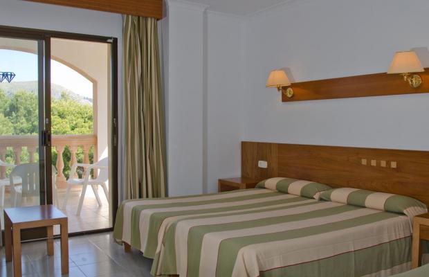 фото отеля Diamant Hotel изображение №25