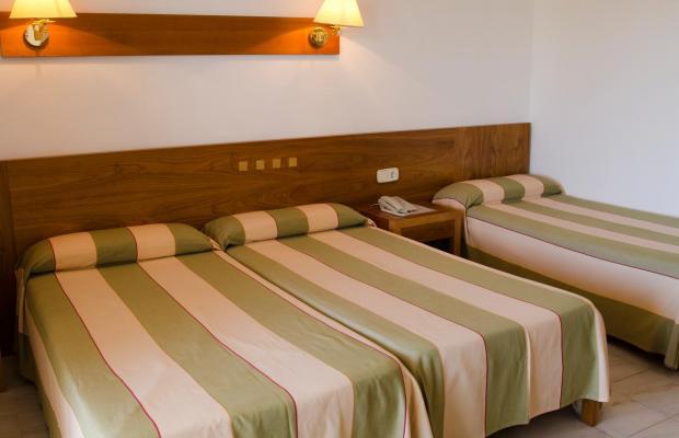 фотографии Diamant Hotel изображение №24