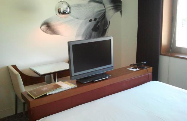 фото отеля UR Palacio Avenida изображение №17
