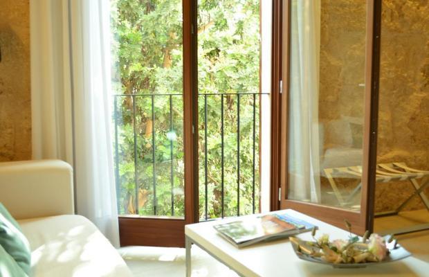 фотографии отеля Santa Clara Urban Hotel & Spa изображение №23
