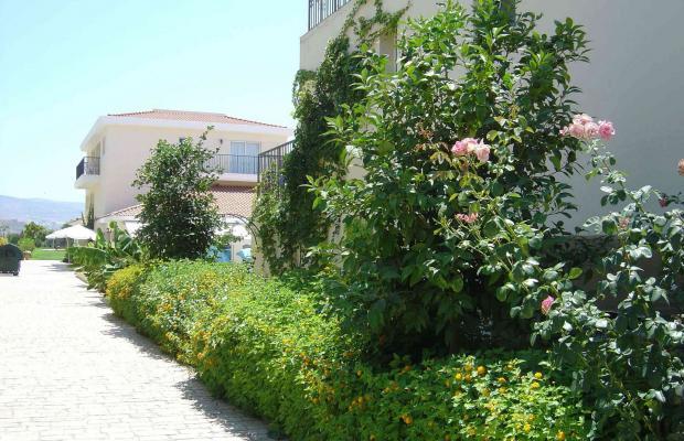 фотографии отеля Nicki Holiday Resort изображение №19