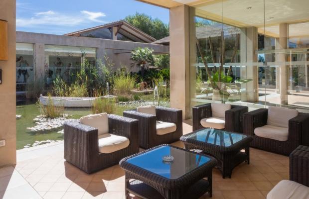 фото отеля Allsun Hotel Eden Playa (ex. Eden Playa) изображение №5