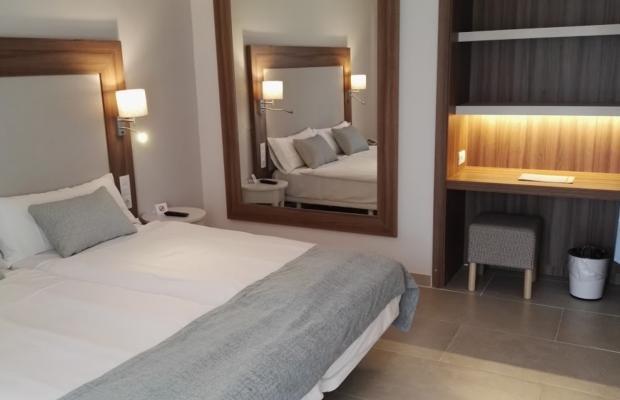 фото Allsun Hotel Eden Playa (ex. Eden Playa) изображение №2