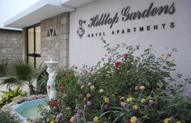 фото Hilltop Gardens изображение №18