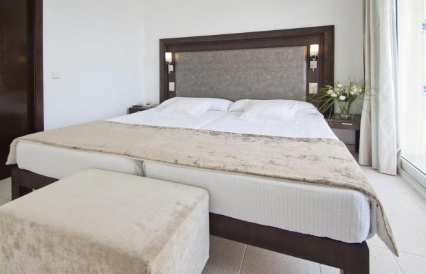 фото отеля Ola Hotel El Vistamar изображение №5
