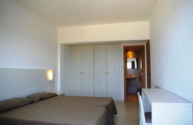 фото Apartments Embat изображение №14