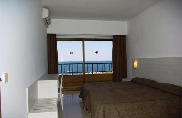 фото отеля Apartments Embat изображение №9