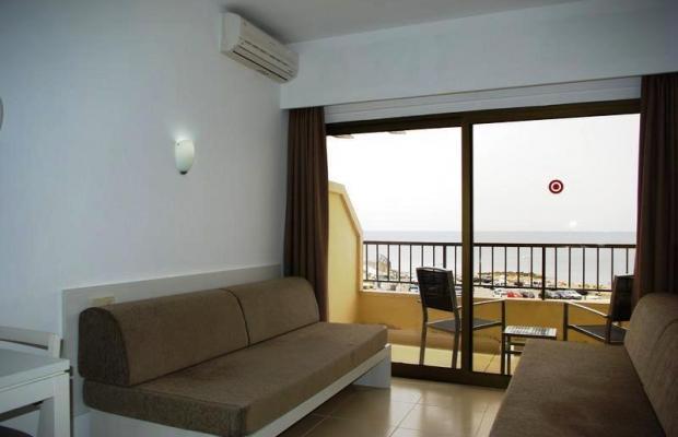 фотографии Apartments Embat изображение №4