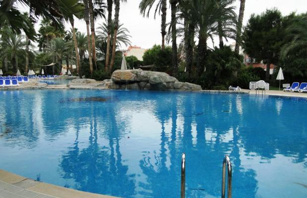 фото отеля Allsun Hotel Estrella & Coral de Mar Resort (ex. Estrella Coral de Mar Resort Wellness & Spa) изображение №17
