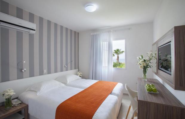 фото Princessa Vera Hotel Apartments изображение №14