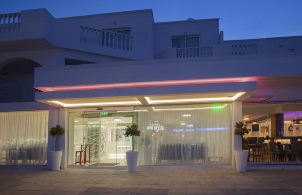 фото Princessa Vera Hotel Apartments изображение №10
