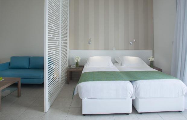 фото отеля Princessa Vera Hotel Apartments изображение №5
