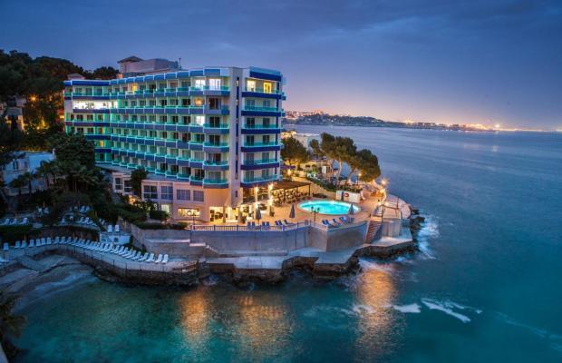 фотографии отеля Europa Playa Marina изображение №7
