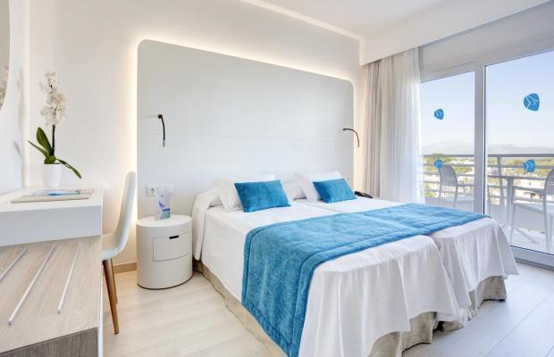 фото отеля Grupotel Farrutx изображение №25