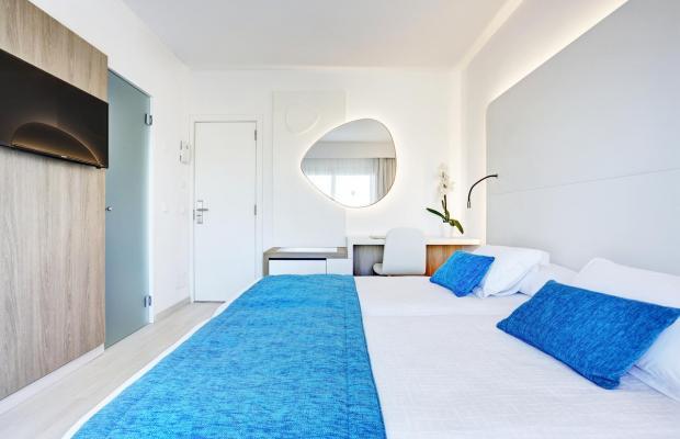 фотографии отеля Grupotel Farrutx изображение №23