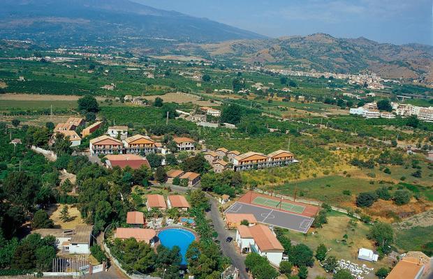 фото Villaggio Alkantara изображение №2