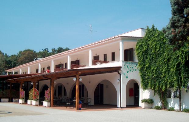 фотографии отеля Villagio Santa Anastasia изображение №7