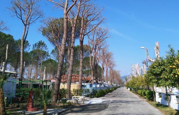 фото Villagio Santa Anastasia изображение №2