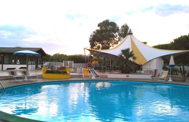 фото отеля Villagio Santa Anastasia изображение №1