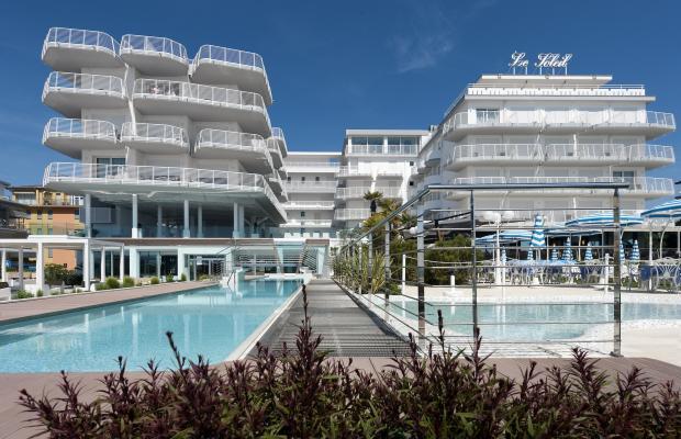 фото отеля Le Soleil изображение №1