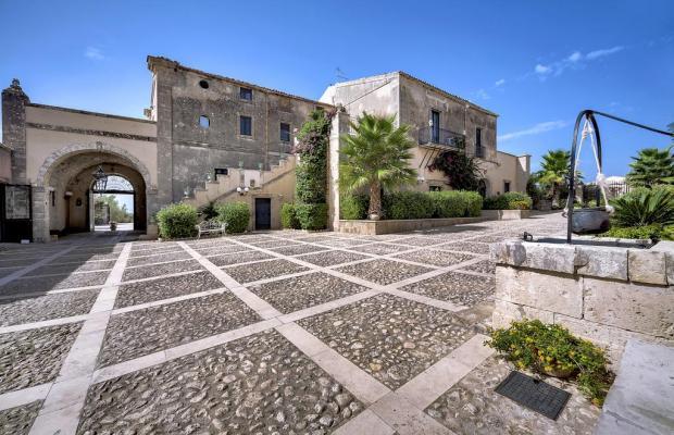 фото отеля Villa Giulia изображение №21