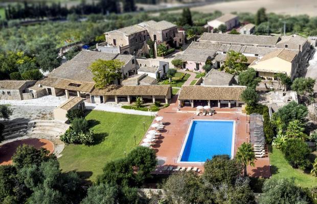 фото отеля Villa Giulia изображение №1