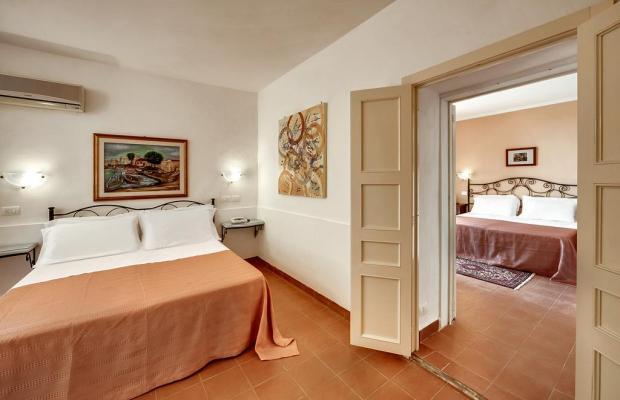 фото Villa Giulia изображение №2