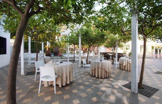 фото отеля Regent изображение №21