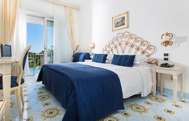 фотографии отеля La Vega изображение №15