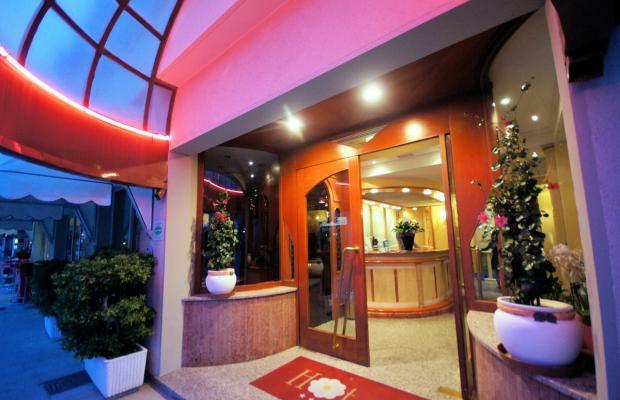 фотографии Hotel Margherita изображение №8