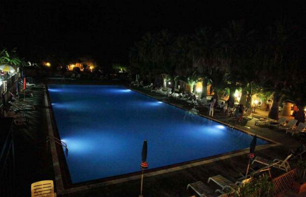 фотографии отеля Baia delle Sirene Beach Resort (ex. Club Capo Sant'Irene) изображение №7