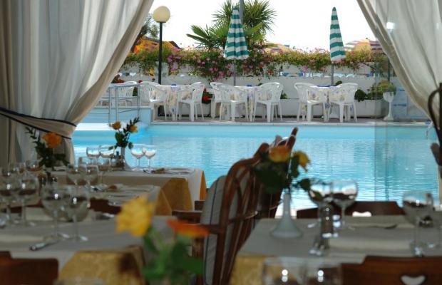 фото отеля Hotel Marina изображение №33