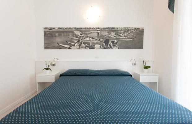 фотографии отеля Hotel Marina изображение №23