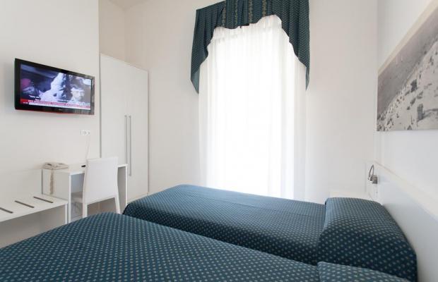 фотографии Hotel Marina изображение №16