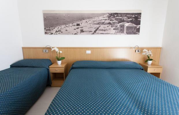 фото отеля Hotel Marina изображение №5