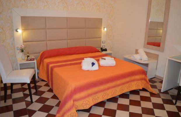 фотографии Residence B&B Villa Vittoria изображение №48