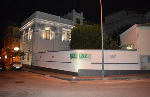 фото отеля Residence B&B Villa Vittoria изображение №41