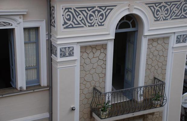 фото отеля Residence B&B Villa Vittoria изображение №33