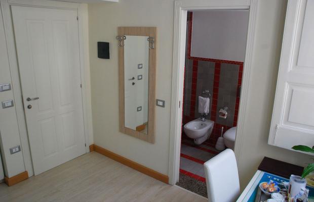 фото отеля Residence B&B Villa Vittoria изображение №13