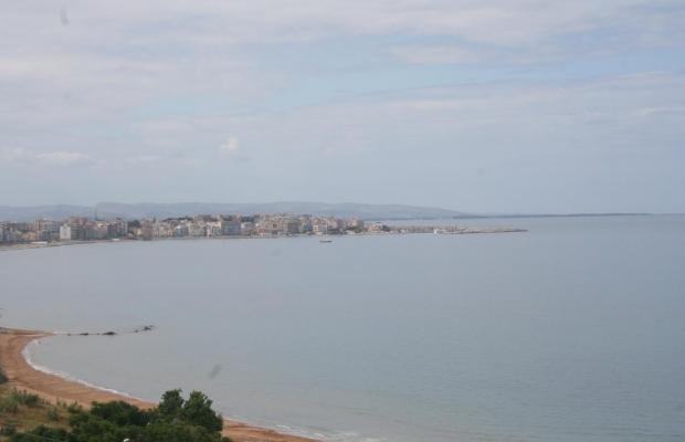 фотографии Costa Tiziana Resort изображение №20