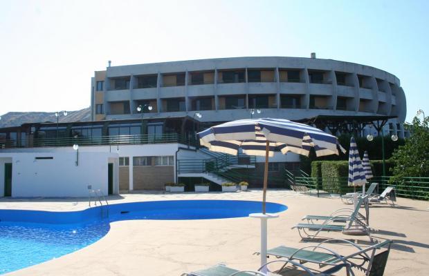 фото отеля Costa Tiziana Resort изображение №1