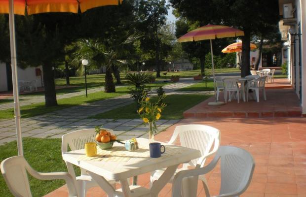 фото отеля Villaggio Artemide изображение №17