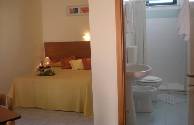 фотографии Villaggio Artemide изображение №12