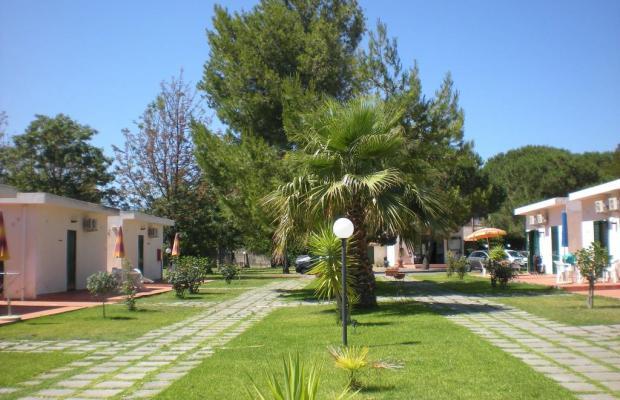 фото отеля Villaggio Artemide изображение №5
