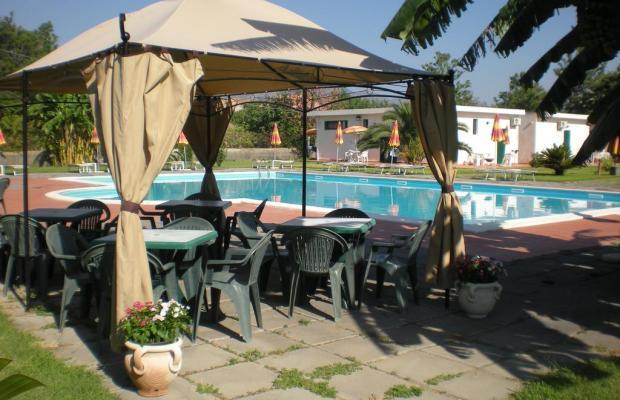 фотографии Villaggio Artemide изображение №4