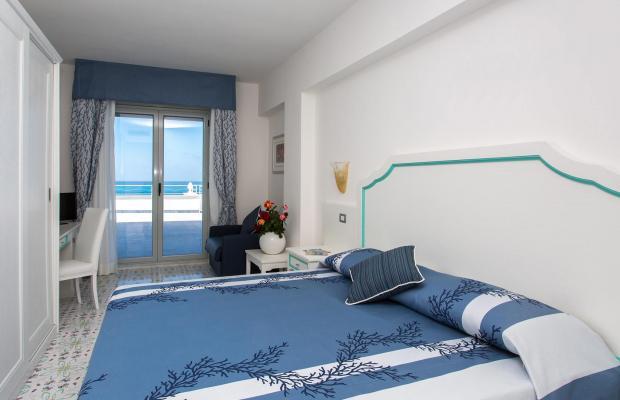 фото отеля Ferretti изображение №5