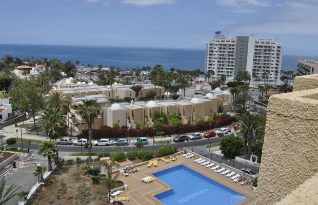 фото отеля Borinquen изображение №25