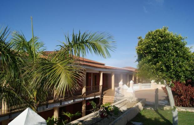 фотографии отеля Grand Hotel Callao (ex. Callao Sport & Spa) изображение №23
