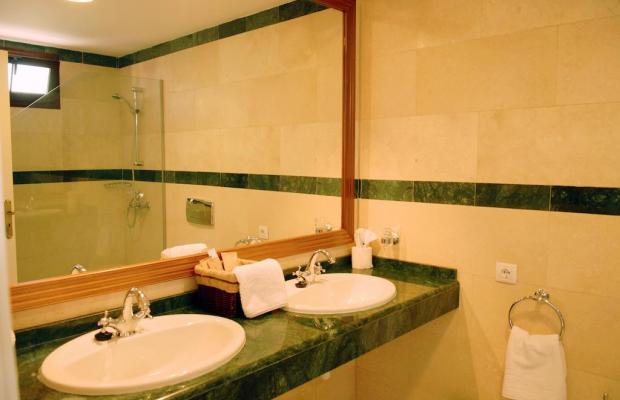 фотографии Grand Hotel Callao (ex. Callao Sport & Spa) изображение №8